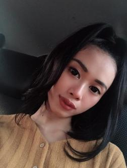 pieces of fish dating site